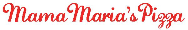 Mama Maria's Elmhurst